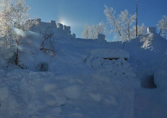 lumilinna-tapio-huttunen-9383-2013